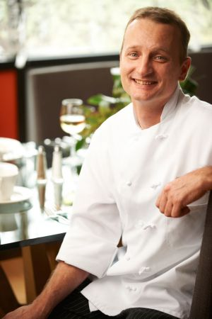 about grand rapids innovative food and beverage caterer